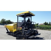 Bomag BF 300C - 2015 - 457h