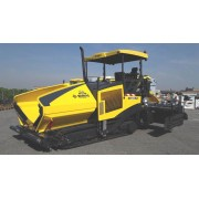 Bomag BF 800C S500 - 2013 - 3.327h