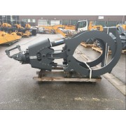 Wood grapples Liebherr GM 20 - 2018 - 0h