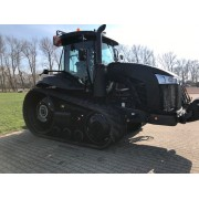 Crawler Tractor Challenger MT 775 E-Serie - 2015 - 3.130h