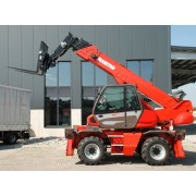 Manitou MRT 1840 Easy - 2017 - 5h