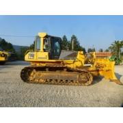 Crawler Tractor Komatsu D61PX-15 - 2006 - 8.860h