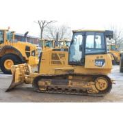 Caterpillar D6K XL - 2007