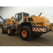 LIEBHERR L566 2plus2 - 2010
