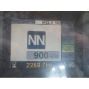 HYUNDAI HL740-7 - 2007, 2.300 h.