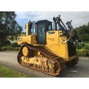 Caterpillar D6TXL - 2013 - 4.630h