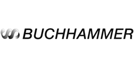 Спецтехника BUCHHAMMER Handel GmbH